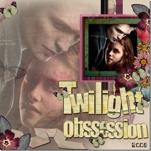 twilightweb
