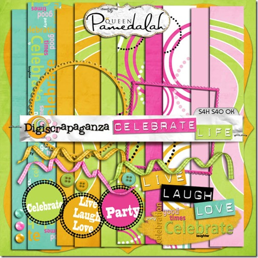 celebratelife_kit_pamedalah_preview