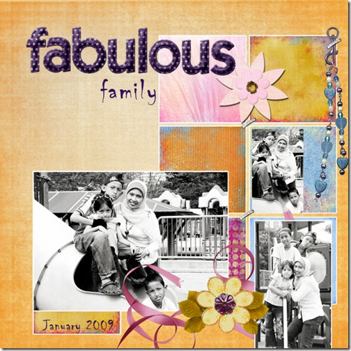 fabulousfamily-web