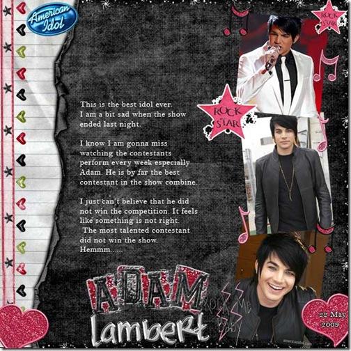 adamlambert-web