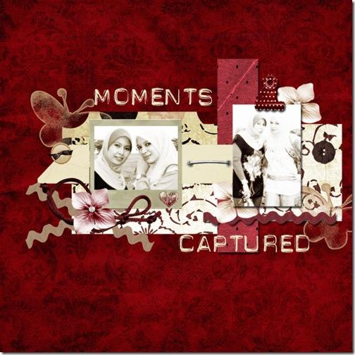 momentscapture-web