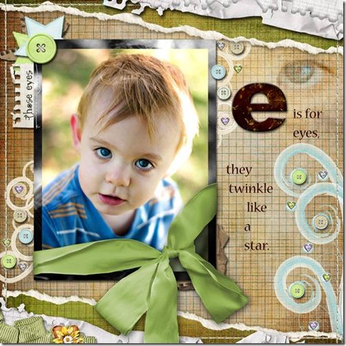 E_for_Eyes