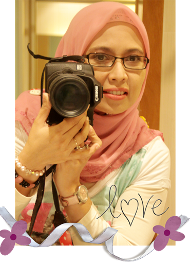 meand50D2