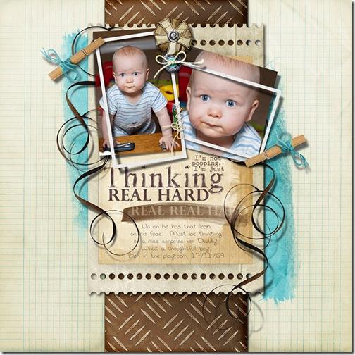 thinking23