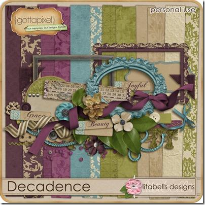 LBD_Decadence