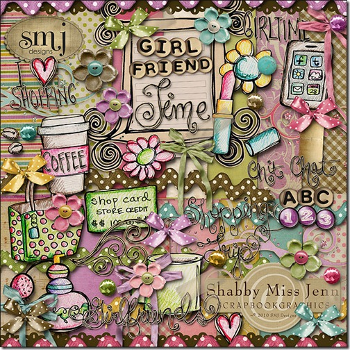 SMJ_Preview_Girlfriend_Time_01