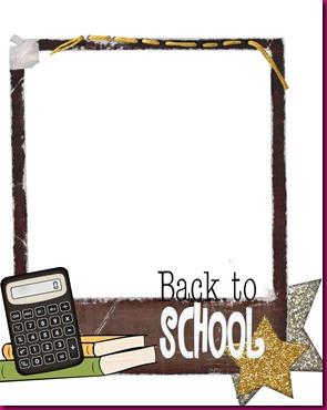 b2school_frame