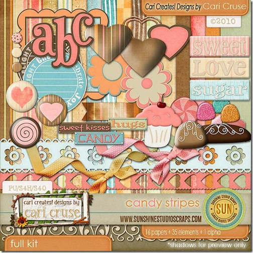 CariCruse-CandyStripes-kit_Preview