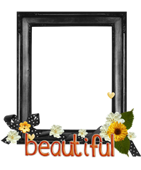 beautiful-frame