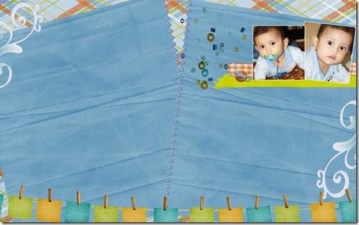 wallpaper_1280x800-haniz-web