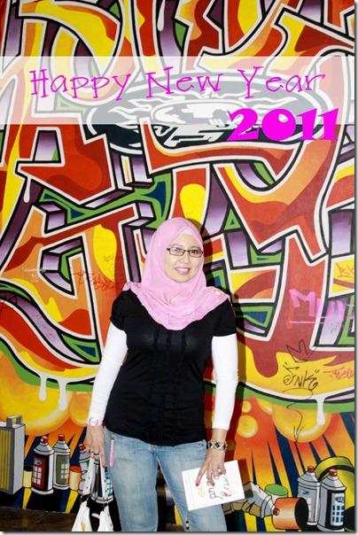 happynewyear2011