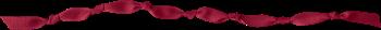 sqs_plm_ilove_ribbon