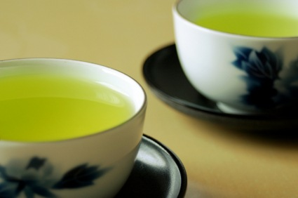 green_tea_main