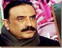 ashif-jardari