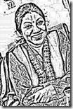sethu-nagarajan