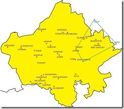 delhi_agra_ranthambhor_jaipur_delhi