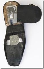 shoephone-3
