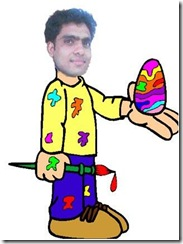cartoon-04-ashish (1)