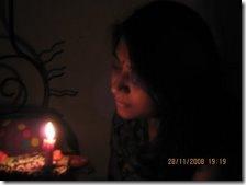 parulji-rup bday2008 040