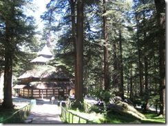 hidimba-temple-manali