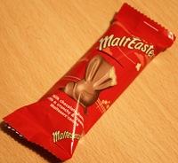 maltEaster