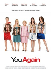 you-again-movie-poster