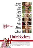 little_fockers_ver2