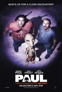 17 paul-movie-poster