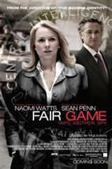 FairGame Poster