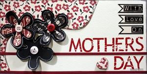 6 MothersDay