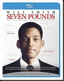 film 7 pounds