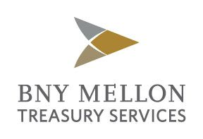 Bank of New York Mellon Treasury Services