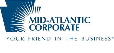 Mid-Atlantic Corporate Credit Union
