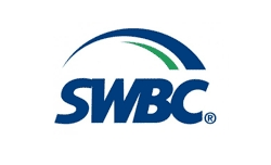 South West Business Corporation
