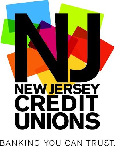 NJ Credit Union League Logo