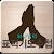 표적기도수첩 file APK for Gaming PC/PS3/PS4 Smart TV