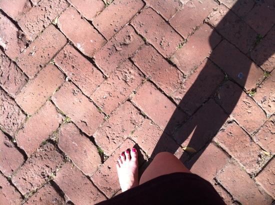 barefeet+bricks.JPG