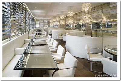 restaurant_design10 (1)