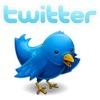 Nosotros en twitter