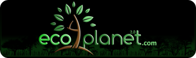 eco4planet_banner_vertical_pt