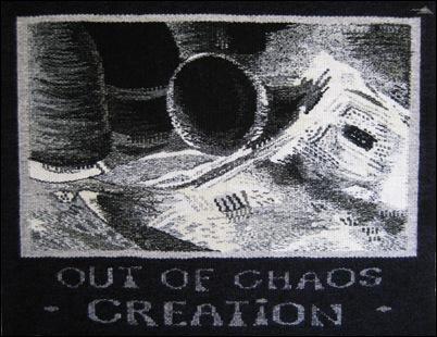 JanetAustin_Chaos