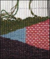 TapestrydemoATHM