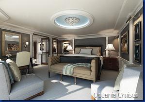 OwnersSuite_Bedroom_Marina