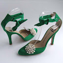 shoes designer_women Shoes_shoes_elegant shoes_wedding Shoes_women shoes designer