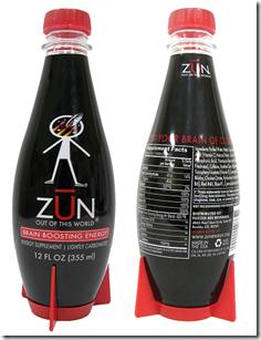 Zun (3)