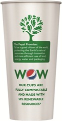 Compostable-WaxCup_Back_22oz