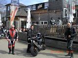 25 april 2010 sauerlandtour (9).JPG