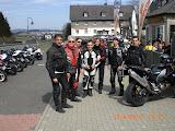 25 april 2010 sauerlandtour (10).JPG