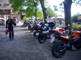 Harztour Arnimot 2010 051.jpg