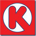 325px-Circle_K_logo_svg